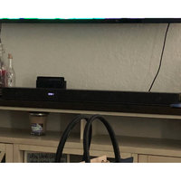 3.1 Channel Dolby Atmos Soundbar With Wi-Fi uploaded by Erica H.