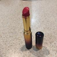 tarte Drench Lip Splash Lipstick uploaded by Shannon K.