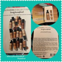 SEPHORA COLLECTION 10 HR Wear Perfection Foundation uploaded by Roxanne o.