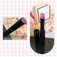 SEPHORA COLLECTION Color Lip Last Lipstick uploaded by Roxanne o.