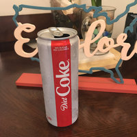 Coca-Cola® Diet Coke uploaded by Cindy T.
