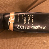 Sonia Kashuk Radiant Tinted Moisturizer With SPF 15 uploaded by Leslie B.