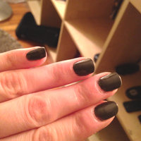 Sally Hansen Color Therapy uploaded by chelcspotz N.