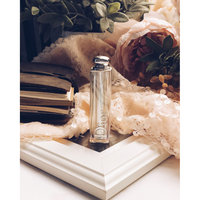 Dior Addict High Shine Lipstick uploaded by Dalya B.