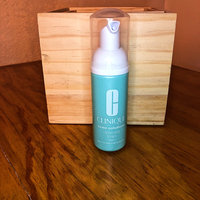 Clinique Acne Solutions™ Cleansing Foam uploaded by Jenni L.