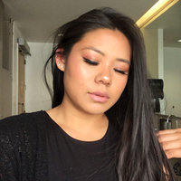 NUDESTIX Nudies All Over Face Color Matte uploaded by Breann T.