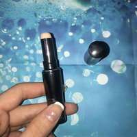Shiseido Perfecting Stick Concealer uploaded by Rachel T.