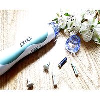 PMD Personal Microderm Unit uploaded by Heather Pauline k.