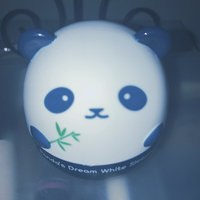 Tonymoly Panda`s Dream White Sleeping Pack 50g uploaded by Kat A.