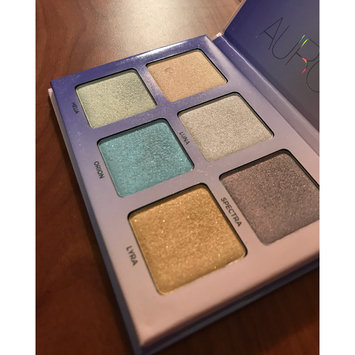 Photo of Anastasia Beverly Hills Aurora Glow Kit uploaded by Leah B.