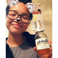 Modelo Especial Beer uploaded by Diamond S.