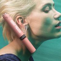 Victoria's Secret Velvet Matte Cream Lip Stain uploaded by Chelsea G.