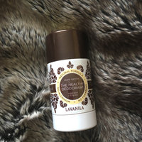 Lavanila Laboratories The Healthy Deodorant uploaded by Mary H.