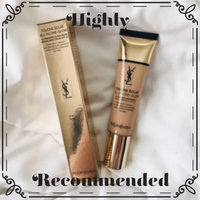 Yves Saint Laurent Touche Éclat All-In-One Glow Tinted Moisturizer uploaded by Maia F.