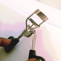 e.l.f. Mechanical Eyelash Curler uploaded by Machicia G.
