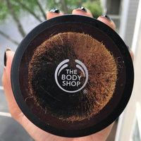THE BODY SHOP® Coconut Body Scrub uploaded by Namrata P.