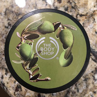 THE BODY SHOP® Olive Body Butter uploaded by Jordan-Ryann C.