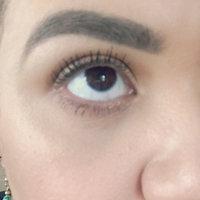 L'Oréal Paris Voluminous® False Fiber Lashes™ Waterproof Mascara uploaded by Shatoya D.