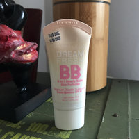 Maybelline Dream Fresh BB® Cream uploaded by Luz E.