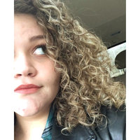 TRESemmé Curl Care Flawless Curls Hair Extra Hold Mousse uploaded by Carly C.