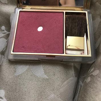 Photo of Estée Lauder Pure Color Envy Sculpting Blush uploaded by Mai R.