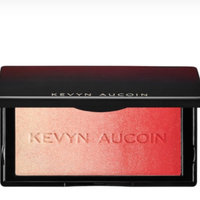 KEVYN AUCOIN The Neo-Blush uploaded by Debbie G.