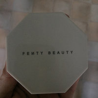 FENTY BEAUTY by Rihanna Killawatt Freestyle Highlighter uploaded by Jennifer L.