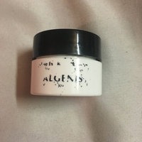 Algenist Regenerative Anti-Aging Ultra Rich Cream uploaded by Kelly L.