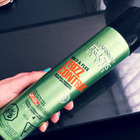 Garnier Fructis Style Sleek & Shine Anti-Humidity Aerosol Hairspray uploaded by Anna i.