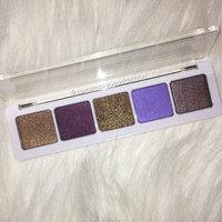 Natasha Denona Eyeshadow Palette 5 12 0.44 oz/ 12.5 g uploaded by Samantha K.
