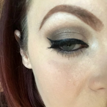 Photo of Anastasia Beverly Hills Brow Definer uploaded by Danielle D.