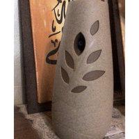 Glade Sense & Spray Automatic Freshener uploaded by Dodi T.