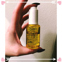 Kiehl's Daily Reviving Concentrate uploaded by Danielle D.