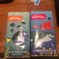 Kleenex® Facial Tissue uploaded by Ella P.