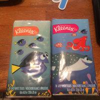 Kleenex® Facial Tissue uploaded by Ella P.