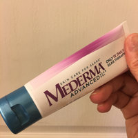 Mederma Stretch Marks Therapy uploaded by Susan V.