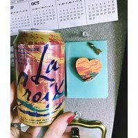 La Croix Sparkling Water Grapefruit uploaded by Katie Q.