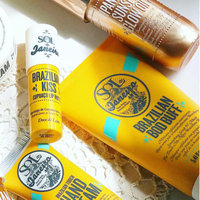 Sol de Janeiro Brazilian Bod Buff Smoothing Scrub 'N Mask uploaded by glowasyougo G.