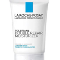 La Roche-Posay Toleriane Riche Face Moisturizer for Very Dry Skin uploaded by Reyna M.