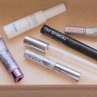 Clinique Bottom Lash Mascara™ uploaded by Lauren L.
