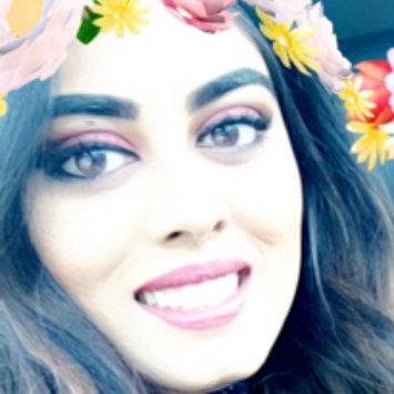 Photo of Huda Beauty Textured Eyeshadows Palette Rose Gold Edition uploaded by Alisha P.