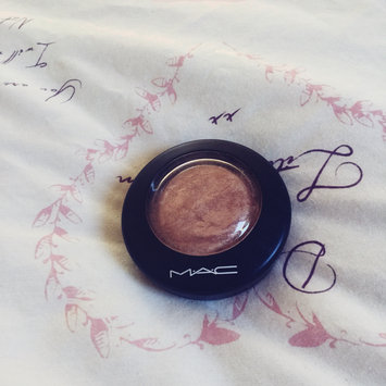 Photo of M.A.C Cosmetic Mineralize Skinfinish uploaded by Chloe A.
