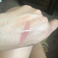 SEPHORA COLLECTION Outrageous - Effect Volume Lip Gloss uploaded by Darla B.