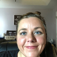 bareMinerals Marvelous Moxie® Lip Gloss uploaded by Michelle B.