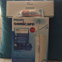 Philips Sonicare 4 Series HealthyWhite Electric Toothbrush uploaded by Michelle C.