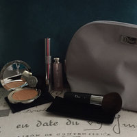 Dior Capture Totale Intensive Restorative Night Creme Face And Neck uploaded by Michelle C.