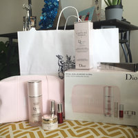 Dior Capture Totale Dreamskin Advanced - The Next-Generation Iconic Perfect Skin Creator uploaded by Michelle C.