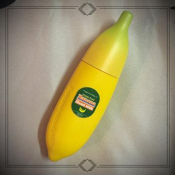 Photo of Tony Moly Magic Food Banana Hand Milk uploaded by Kelly L.