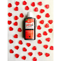 Yes To Tomatoes Detoxifying Charcoal Cleanser uploaded by Janelle V.