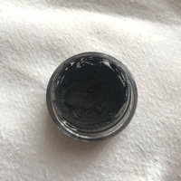 Rimmel London Scandaleyes Waterproof Gel Eyeliner uploaded by Kamila S.